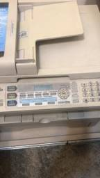 Multifuncional Laser Panasonic- Kx-mb783br