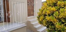 Título do anúncio: Casa à venda com 4 dormitórios em Nossa senhora do perpétuo socorro, Santa maria cod:10226