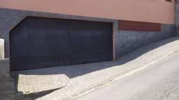 Título do anúncio: Quissama, alugo duas casas, garagem para 04 veículos, beira de rua