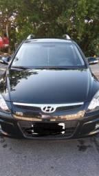 Hyundai I30 Wagon 2011/2011