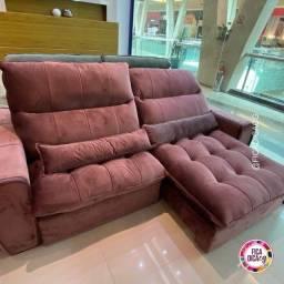Título do anúncio: Parcelamos seus móveis até 15x sem juros no crédiário ! Gn móveis