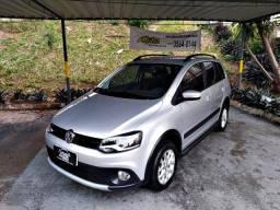 Volkswagen Spacecross GII 1.6 FLEX - 2014