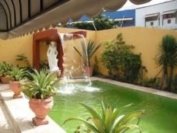 Título do anúncio: HOTEL em AQUIRAZ - CE, PORTO DAS DUNAS