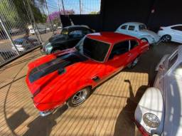 Ford Maverick V 8 1978
