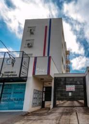 MARINGÁ - APARTAMENTO PADRÃO - ZONA 05