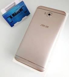 Zenfone 4 Selfie Gold - 64GB (Completo) *6 Meses de Garantia