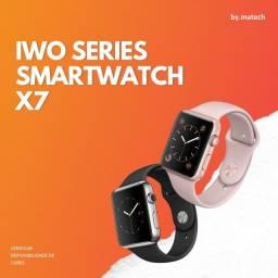 Relógio Inteligente / Smartwatch IWO X7