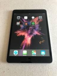 iPad Mini 16Gb - Oportunidade!