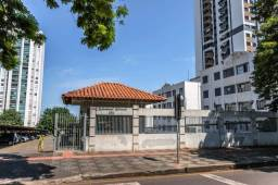 MARINGÁ - APARTAMENTO PADRÃO - ZONA 08