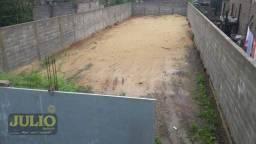 Título do anúncio: Terreno à venda, 395 m² por R$ 95.400,00 - Flórida Mirim - Mongaguá/SP