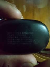 """Xiaomi Redmi Airdots """"S""""<br><br>"""