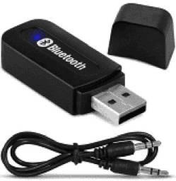 Usb Bluetooth Wirelees Music Receiver