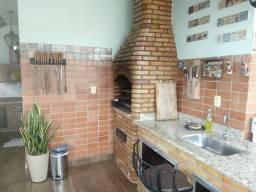 Apartamento à venda com 4 dormitórios em Jardim paquetá, Belo horizonte cod:5334