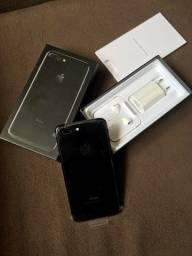 iPhone 7 Plus 128gb !!
