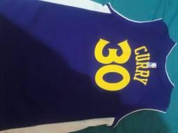 Título do anúncio: Blusa de basquete