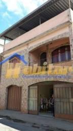 Título do anúncio: Casa SAO JOAO CONSELHEIRO LAFAIETE MG Brasil