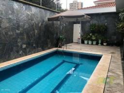 Título do anúncio: Casa para Venda em Araçatuba, Centro, 4 dormitórios, 4 suítes, 6 banheiros, 3 vagas