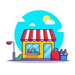 Vendo Loja Centro São Marcos