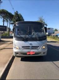 Título do anúncio: Ônibus Mascarello motor MWM $89.000