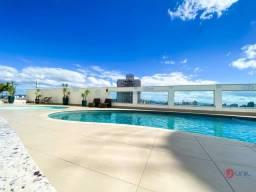 Título do anúncio: Apartamento para venda com 3 quartos sendo  1 suite  em Capoeiras - Florianópolis - SC