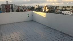 Título do anúncio: COD 1-429 Apartamento Jardim Oceania bem localizado