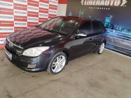 Hyundai i30 2.0 16V Aut. (Ano 2010) - Por Apenas R$ 33.990,00