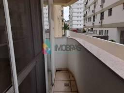 Título do anúncio: Apartamento para alugar com 2 dormitórios em Botafogo, Rio de janeiro cod:CPAP21436