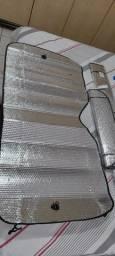 Protetor  térmico  para paineis