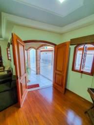 Título do anúncio: Casa à venda no bairro Jardim Piratininga, em Araras