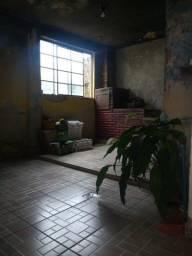 Título do anúncio: Casa com 5 dormitórios à venda em Belo Horizonte