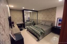 Apartamento 4 quartos no Farol TDNI