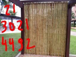Bambu cerca em mangaratiba 2130214492