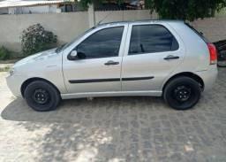 Fiat Palio 1.0 CELEBER. ECONOMY F.FLEX 8V 2P