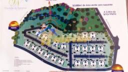 Título do anúncio: Apartamento MOINHOS CONSELHEIRO LAFAIETE MG Brasil