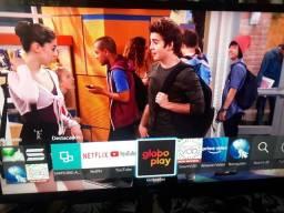 Título do anúncio: TV SMART SAMSUNG 32