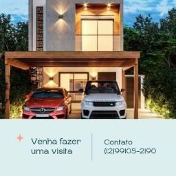 Título do anúncio: Vendo casa condomínio fechado. Urbanova São José dos Campos
