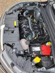 Fiat Toro 2020 11.000km