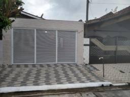 Título do anúncio: Casa à venda no bairro Jardim Imperador, em Praia Grande
