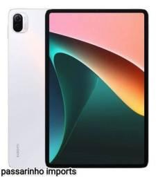 Título do anúncio: Tablet Xiaomi pad 5