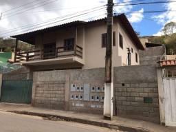 Título do anúncio: Casa à venda com 3 dormitórios em Quintas dos inconfidentes, Itabirito cod:9333