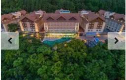 Wyndham Gramado Termas Resort & Spa<br><br>