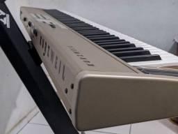 Piano stage kurzweil SP 88