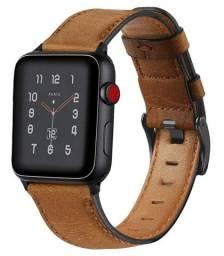 Smartwatchs Iwo 13,14,lemfo Q8,T10, vários modelos de Smartwatchs e pulseiras
