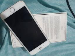 Iphone 6 16gb - Acompanha caixa e carregador