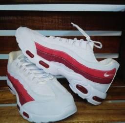 Tênis Nike Air Max 95 (N°43)