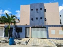 Título do anúncio: COD 1- 484 Apartamento no Jardim Oceania 119,88 m2 com 3 quartos
