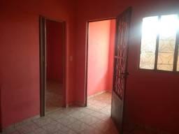 Título do anúncio: Locação - Casa em Rocha sobrinho - Mesquita /RJ
