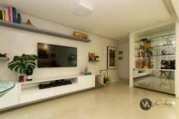 Título do anúncio: Recife - Apartamento Padrão - Monteiro