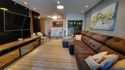 Título do anúncio: Apartamento à venda no bairro Estreito - Florianópolis/SC