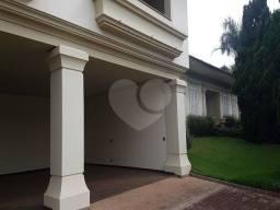 Título do anúncio: Jaú - Casa Padrão - Vila Assis